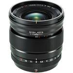 Fujifilm XF 16mm f/1.4 R WR Φακός — 1048€ Photo Emporiki