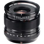 Fujifilm XF 14mm f/2.8 R Φακός — 898€ Photo Emporiki