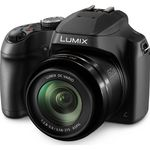 Panasonic Lumix FZ82 — 269€ Photo Emporiki