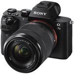 Sony a7 Mark II Kit FE 28-70mm OSS — 998€ Photo Emporiki