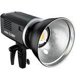 Godox SLB60Y – LED Video Light (3300K) — 420€ Photo Emporiki
