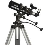 Skywatcher StarTravel 80 Τηλεσκόπιο — 229€ Photo Emporiki