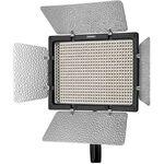 Yongnuo YN300 III 3200-5500k LED Video Light — 88€ Photo Emporiki