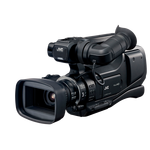 JVC GY-HM70E HD - Επαγγελματική Βιντεοκάμερα Ώμου — 1066€ Photo Emporiki