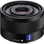 Sony FE 35mm f/2.8 ZA Sonnar T* Φακός — 755€ Photo Emporiki
