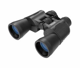 Bresser Travel 10x50 Binoculars — 55€ Photo Emporiki