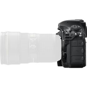 Nikon D850 DSLR Camera (Σώμα) — 2595€ Photo Emporiki