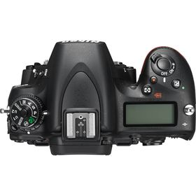 Nikon D750 DSLR Κάμερα (Σώμα) — 1199€ Photo Emporiki