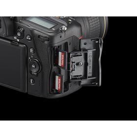 Nikon D780 DSLR Camera (Body) — 1995€ Photo Emporiki