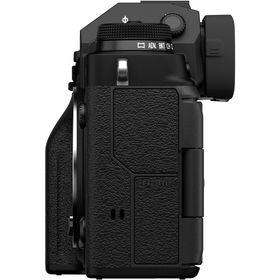 Fujifilm X-T4 Body (Black) Mirrorless Digital Camera — 1875€ Photo Emporiki
