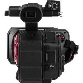 Panasonic AG-DVX200 4K Professional Camcorder — 4650€ Photo Emporiki