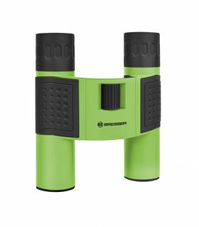 Bresser Topas 10x25 green — 29€ Photo Emporiki
