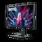 BenQ PD3200Q Designer Professional Monitor with 32 inch, QHD, sRGB — 429€ Photo Emporiki